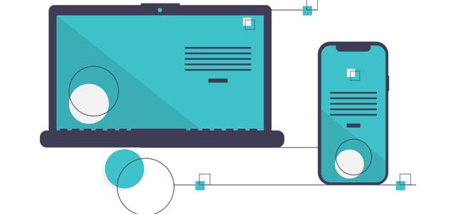 User Interface Design (UID)